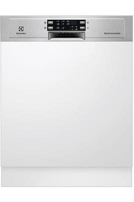 Lave vaisselle encastrable Electrolux ESI8550ROX
