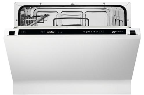 Lave vaisselle encastrable Electrolux ESL2500RO