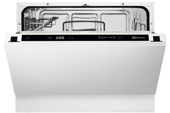 Lave vaisselle Electrolux ESL2500RO