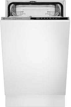 Lave vaisselle encastrable Electrolux ESL4510LO