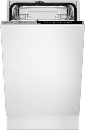 Lave Vaisselle Electrolux Esl4510lo Darty