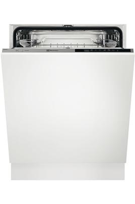 Lave vaisselle encastrable Electrolux ESL5344LO