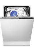 Lave vaisselle encastrable Electrolux ESL6327LO