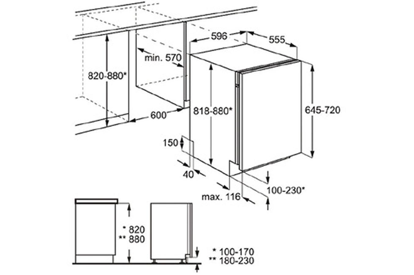 ikea marseille plan de campagne fauteuil salon ikea d. Black Bedroom Furniture Sets. Home Design Ideas