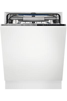 Electrolux ESL75440RA COMFORTLIFT