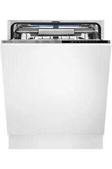 Lave vaisselle electrolux esl75440ra comfortlift