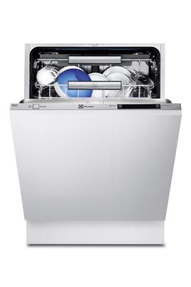 lave vaisselle encastrable electrolux esl8810ro full chez. Black Bedroom Furniture Sets. Home Design Ideas