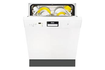 Lave vaisselle encastrable FDI16003WA BLANC Faure