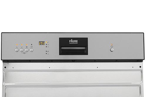 Lave vaisselle encastrable faure fdi16003xa inox fdi16003xa 3761282 - Lave vaisselle faure ...
