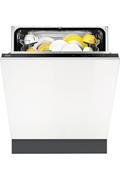 Lave vaisselle encastrable Faure FDT22001FA
