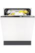 Lave vaisselle encastrable FDT26001FA Faure