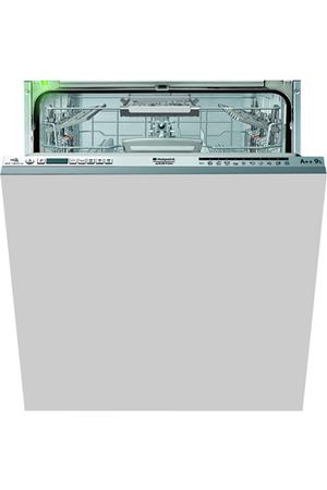 lave vaisselle encastrable hotpoint eltf11m121cl darty. Black Bedroom Furniture Sets. Home Design Ideas