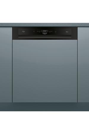 Affordable Lave Vaisselle Encastrable Hotpoint Hbotwb With Lave Vaisselle  Encastrable 40 Cm