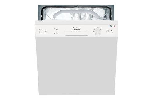 lave vaisselle encastrable hotpoint lfsa 2174 a wh blanc lfsa 2174 a wh 3588343. Black Bedroom Furniture Sets. Home Design Ideas