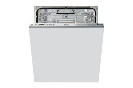 lave vaisselle encastrable hotpoint obs lft 11m132 c eu full lft 11m132 c eu darty. Black Bedroom Furniture Sets. Home Design Ideas