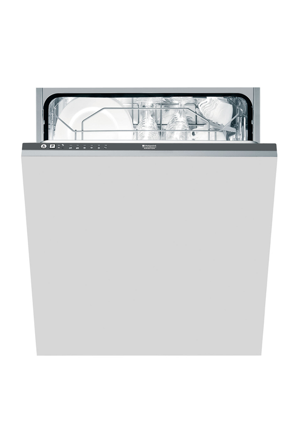 Lave vaisselle encastrable hotpoint obs lfta 2164a full lfta 2164a 3588335 darty - Lave vaisselle full encastrable ...