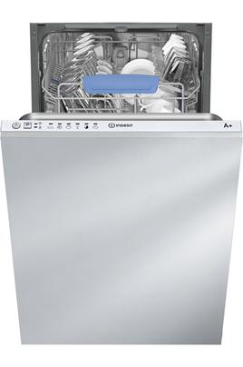 tout le choix darty en lave vaisselle encastrable darty. Black Bedroom Furniture Sets. Home Design Ideas