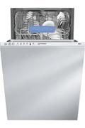 Lave vaisselle encastrable Indesit DISR 16M19 A EU