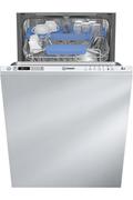 Lave vaisselle encastrable Indesit DISR 57M19 CA EU