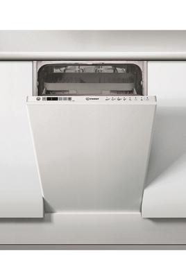 Lave vaisselle encastrable Indesit DSIC3T117C