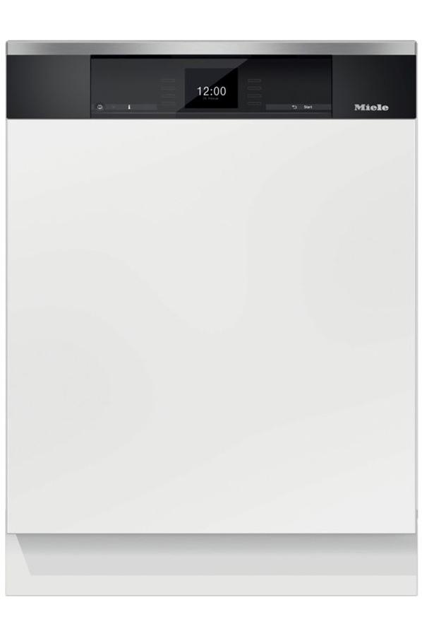 lave vaisselle encastrable miele g6920sci 4286715 darty. Black Bedroom Furniture Sets. Home Design Ideas