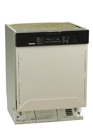 check-out cae36 90876 Lave vaisselle encastrable miele darty - labelkiss.com