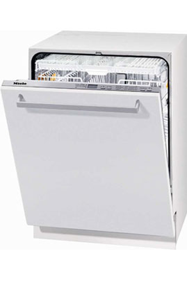 pack lave vaisselle encastrable miele g4486scvi gfvi607 72. Black Bedroom Furniture Sets. Home Design Ideas