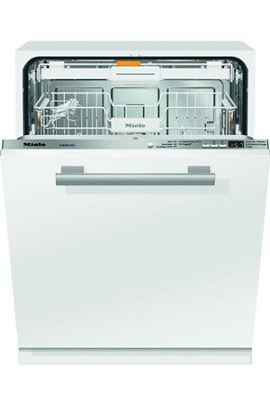Photo de lave-vaisselle-miele-g4992scvi