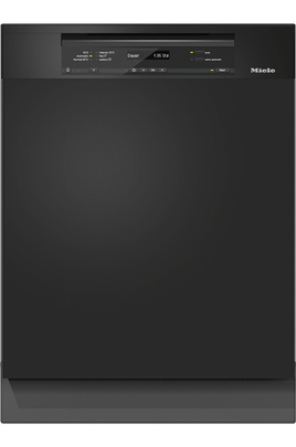 lave vaisselle encastrable miele g 6300 sci nr noir g 6300 sci nr 3801896. Black Bedroom Furniture Sets. Home Design Ideas