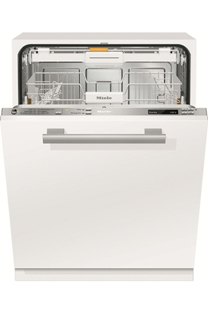 lave vaisselle encastrable miele g 6470 scvi darty. Black Bedroom Furniture Sets. Home Design Ideas