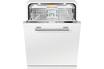 Lave vaisselle encastrable G 6577 SCVI XXL Miele