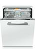 Lave vaisselle encastrable G 6770 SCVI FULL Miele