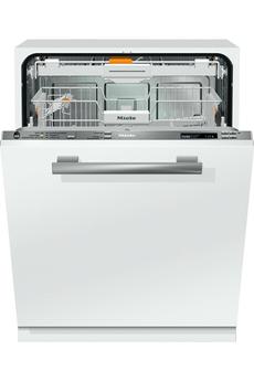 tout le choix darty en lave vaisselle encastrable de marque miele darty. Black Bedroom Furniture Sets. Home Design Ideas
