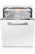 Lave vaisselle encastrable G 6860 SCVi Miele