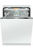 Lave vaisselle encastrable G 6890 SCVI K20 Miele