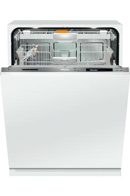 Lave vaisselle encastrable Miele G 6992 SCVI K2O