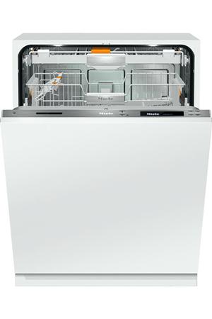 lave vaisselle encastrable miele g 6992 scvi k2o darty. Black Bedroom Furniture Sets. Home Design Ideas