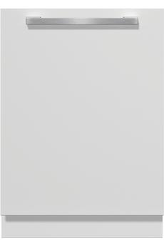 Lave vaisselle Miele G 7155 SCVI XXL GRANDE HAUTEUR