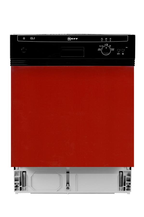 lave vaisselle 45 cm noir immagini idea di lave vaisselle. Black Bedroom Furniture Sets. Home Design Ideas