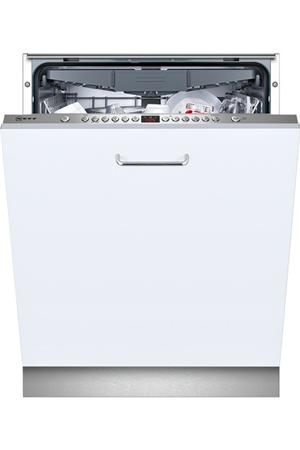 lave vaisselle encastrable neff s513k60x0e darty. Black Bedroom Furniture Sets. Home Design Ideas