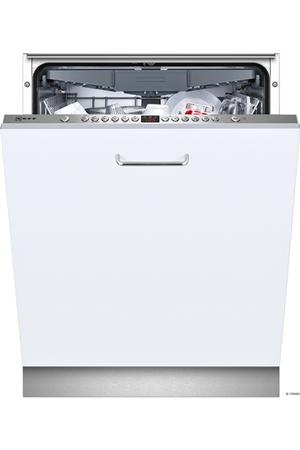 Lave Vaisselle Neff S513m60x3e Darty