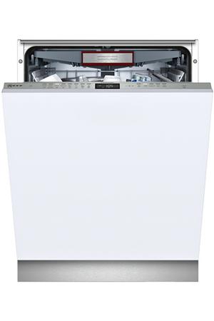 lave vaisselle encastrable neff s715t80d0e darty. Black Bedroom Furniture Sets. Home Design Ideas