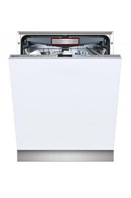 Lave vaisselle encastrable Neff S716T80X1E