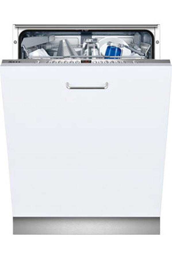 lave vaisselle encastrable neff s72m65x5eu full s72m65x5eu 3613968 darty. Black Bedroom Furniture Sets. Home Design Ideas