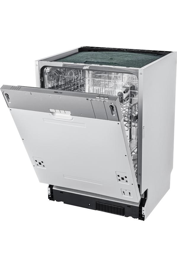 Lave vaisselle encastrable proline fbi 49 dwp 4086686 for Proline lave vaisselle