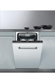 Lave vaisselle encastrable RDI2T1145 Rosieres