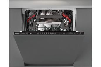 Lave vaisselle Rosieres RDIN 2D622PB-47
