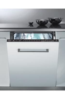 Lave vaisselle encastrable Rosieres RLF2DC77