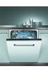 Lave vaisselle encastrable RLF636-47 FULL Rosieres