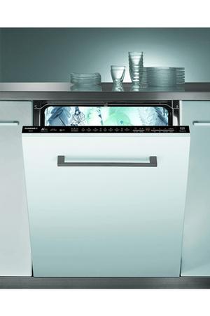 lave vaisselle encastrable rosieres rlf 99 darty. Black Bedroom Furniture Sets. Home Design Ideas